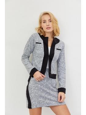 Ceket Takım
