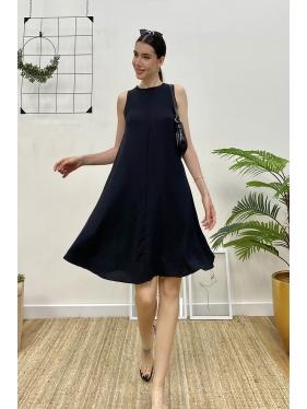 Basic Çan Elbise